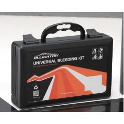 Alligator Universal Bleed Kit