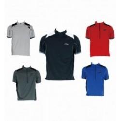 Jerseys-Short Sleeve