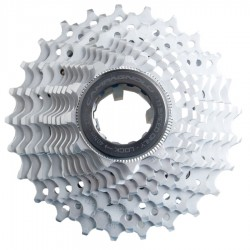 Cassettes-Campag