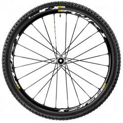 Wheelsets-Mavic MTB
