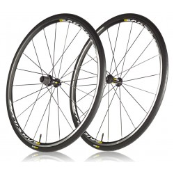 Wheelsets-Road Other