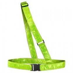Vests/Belts