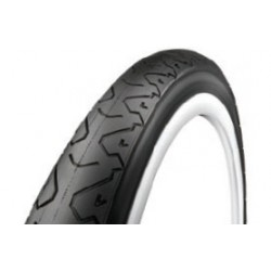 Tyres MTB Race