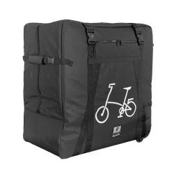 Vincita B132 Transport Bag Folding