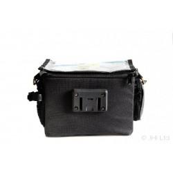 Vincita Handlebar Bag B012