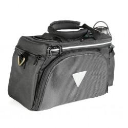 Vincita Rack Bag B181A