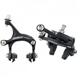 Campag Mirage Calipers