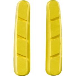 Mavic Carbon Pads Shimano