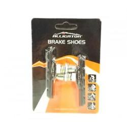 Alligator RD610 V Brake Pads