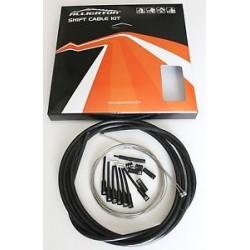 Alligator Gr STI Cable Sets