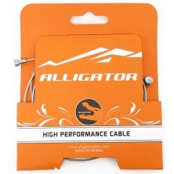 Alligator Gr Superior Shine Cable Campag