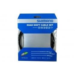 Shimano Gear Cable Set