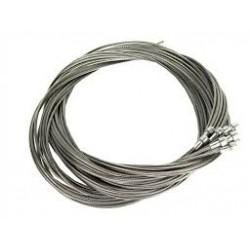 Campag Brake Cables R1134720 (10)