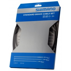 Shimano Br Cable Set Road