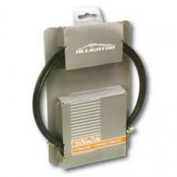 Alligator Ultimate Cable Kit HK-UL001