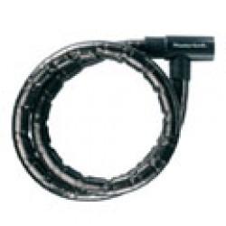 Master Lock 8115 Lock 22mm 1.2