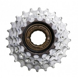 Sunrace 5sp Freewheel