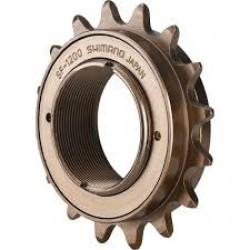 BMX Sprocket 16t