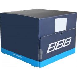 BBB BBS-441D (20pr)