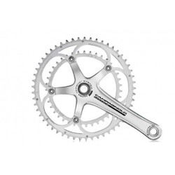 Campag Centaur Chainset Ultra Alloy