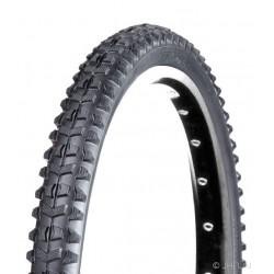 Deestone 16*1.75 Tyres