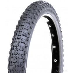 Deestone 12.1/2*3/4 Tyres Bike