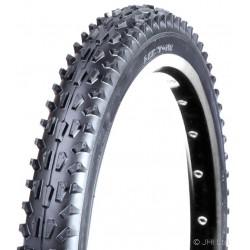 Deestone 18*2.125 Tyres
