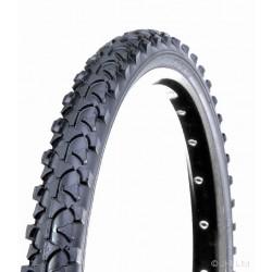 Deestone 20*1.90 Tyres D202 BLK