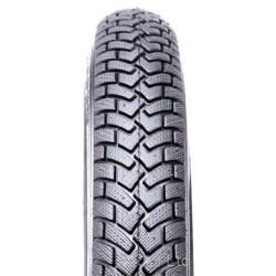 Deestone 20*1.95 Tyre D805 BLK