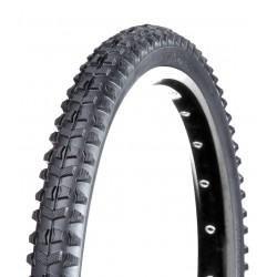 Deestone 24*1.90 Tyres