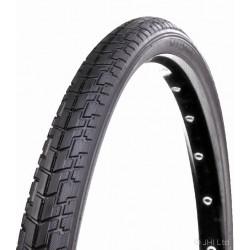 Deestone 26*1.75 Tyre D807 Slick