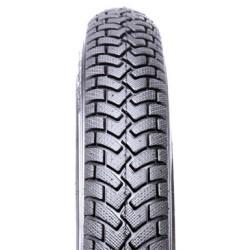 Deestone 26*2.10 Tyre D808 BLK