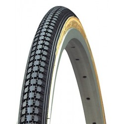 Deestone 27 *1.1/4 Tyre