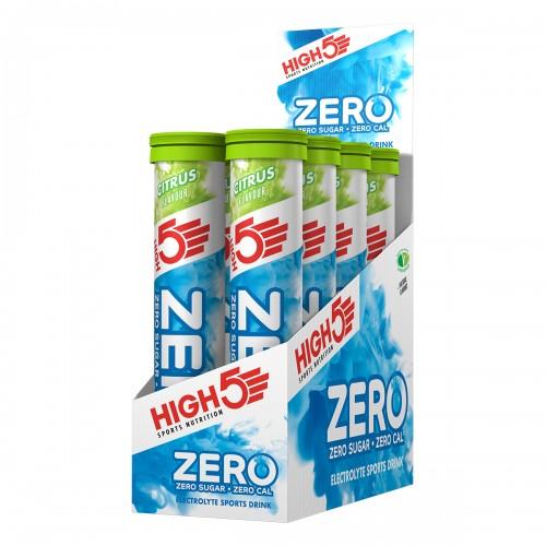 High-5 Zero-Citrus