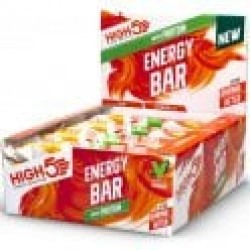 High-5 Gel Sachet Belt(pouch)