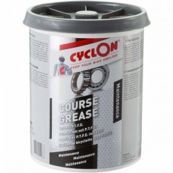 Cyclon Course Grease 1000ml (+ptfe)