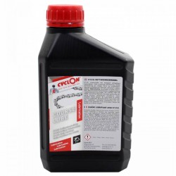 Cyclon Bicycle Oil 750ml