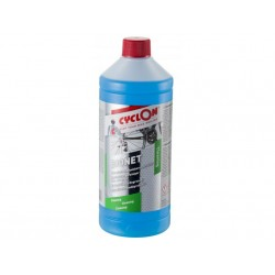 Cyclon Bionet 1000ml
