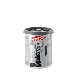 Cyclon Bearing Grease 1000ml (no ptfe)