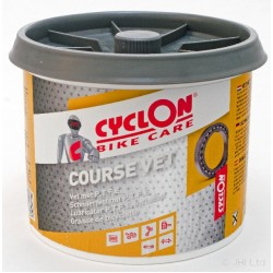 Cyclon Course Vet Grease Tub 500ml