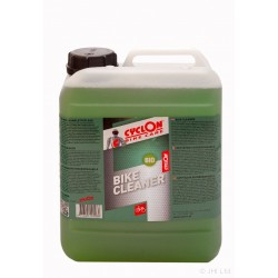 Cyclon Bike Cleaner 5ltr