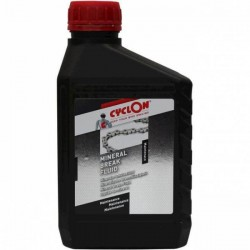 Cyclon Mineral Fluid 625 ml