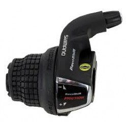 Shimano Revoshift-3sp L/Hand