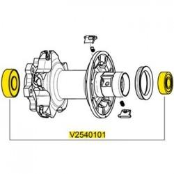 Mavic V2540101 Bearing (pr)