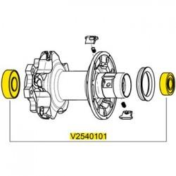 Mavic ID360 Bearing small V2560101