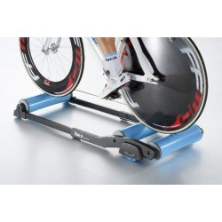 Tacx T1100 Galaxia Trainer