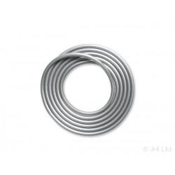 Tacx T-1043 Triple Roller Belt