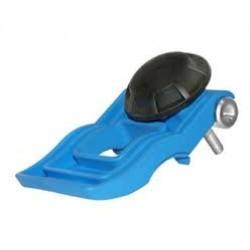 Tacx T1862-22 Rear QR Lever