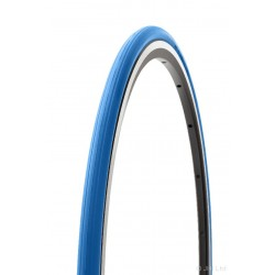 Tacx T1395 ATB Trainer Tyre