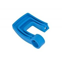 Tacx T1862-05 QR Blue